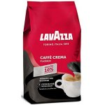Lavazza Caffè Crema Classico Kaffeebohnen 1,1 kg um 10,98€ statt 17,49€