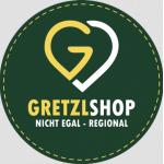 Gretzlshop.at – regionale Produkte (Wein & Marmelade) mit bis zu -68%