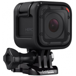 GoPro HERO Session Actionkamera um nur 129,99 €