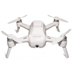 Yuneec Breeze 4K Quadrocopter inkl. Versand um 189,99 € statt 279 €