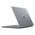 Microsoft Surface 13,5″ Laptop um 999 € statt 1215,99 €