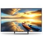 Sony UHD Fernseher ab 43″ zu Bestpreisen – nur heute bei Amazon.de
