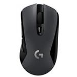 PC Gaming Zubehör bis 56% reduziert – Logitech G603 um 48€ statt 62€