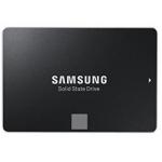 Samsung SSD 850 EVO 500GB inkl. Versand um 114,99 € statt 139,89 €