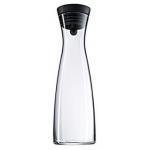 WMF Basic Wasserkaraffe 1.5l um 24,99 € statt 40,57 €