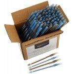 AmazonBasics Kugelschreiber 100er-Pack um 10,09 €