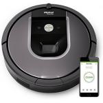 iRobot Roomba Saugroboter zu Bestpreisen – nur heute bei Amazon.de