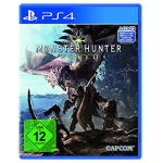 PS4 und Xbox One Games – 5 kaufen, 3 zahlen bei Amazon.de