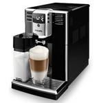 Philips Kaffeevollautomaten zu Bestpreisen – nur heute bei Amazon.de