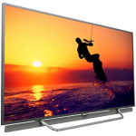 Philips 65PUS8602/12 65″ 4K Ultra HD Smart TV um 1.700 € statt 2208 €