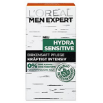 L'Oréal Men Expert Sensitive Birkensaft (50ml) um 3,86 € statt 10,95 €