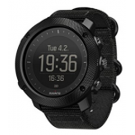 Suunto Traverse Alpha GPS Outdoor Uhr um 265 € statt 408,90 €