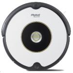 iRobot Roomba 605 Saugroboter inkl. Versand um 188 € statt 220,50 €