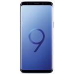 Samsung Galaxy S9 / S9+ ab nur 689,72 € statt 819 € – schnell sein!