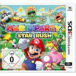 Nintendo 3DS Games in Aktion bei Amazon