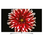 LG OLED65B7D 65″ OLED Ultra HD Smart TV um nur 1.880 €