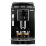 De'Longhi ECAM 25.120.B Kaffee-Vollautomat um 249,99 € statt 348,40 €
