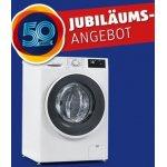 LG  F14WM8EN0 Waschmaschine (A+++, 8kg) um 299 € statt 386,10 €