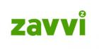 -10% auf alles bis 27.10. @zavvi.com