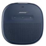 MediaMarkt 8bis8 Nacht – Lautsprecher im Angebot – gratis Versand