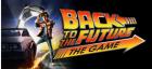 Back to the Future: The Game um 10€ für Windows und Mac @steam