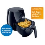 Philips HD9220/20 Viva Collection Airfryer um 109 € statt 132,21 €