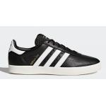 adidas Originals Schuh inkl. Versand um 47,22 € statt 89,95 €