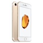 Apple iPhone 7 256GB inkl. Versand um 666 € – neuer Bestpreis!