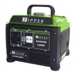 Zipper Inverter Stromerzeuger in Aktion bei Möbelix – gratis Versand