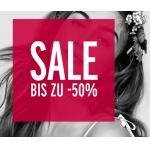 Orsay Onlineshop: Sale mit bis zu 50% Rabatt