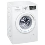 Siemens iQ300 WM14N2B2 A+++ Waschmaschine um 399 € statt 538 €