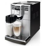Saeco HD8917/01 Incanto Kaffeevollautomat um 444 € statt 566,10 €