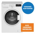 Elektra Bregenz 7kg A+++ Waschmaschine um 299 € statt 388,90 €