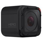 GoPro HERO Session inkl. Versand um 132,27 € statt 199,95 €