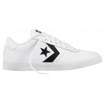 Converse Point Star Ox Herren-Sneaker um 29,90 € statt 59,90 €