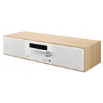 Pioneer X-CM66D Internetradio Kompaktanlage um 149 € statt 208 €