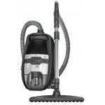 Miele Blizzard CX1 Comfort EcoLine Staubsauger um 349 € – Bestpreis!