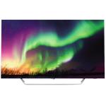 Philips 65OLED873/12 65″ OLED Fernseher um 2.499 € statt 3528,40 €