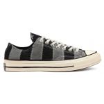 Converse Sale – Bis zu 50% Rabatt auf ausgewählte Schuhe