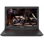 Asus 15,6″ Gaming Notebook um 825,20 € statt 1.075,42 €