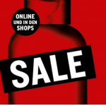 The Body Shop SALE – bis zu 50% Rabatt