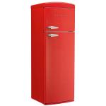 Oranier RKG2-R Kühlkombination um 150 € (bei Abholung) – Bestpreis