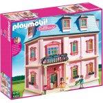 Playmobil 5303 – Romantisches Puppenhaus  um 75,99 € statt 92,94 €
