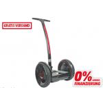 Ninebot E+ Personal Transporter inkl. Lieferung um 999 € statt 1549 €