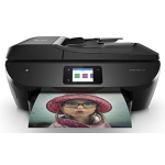 HP Envy Photo 7830 All-in-One Gerät um 105 € statt 139,64 €