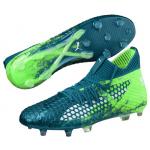Puma Future 18.1 Fußballschuh inkl. Versand um 99,90 € statt 199,95 €
