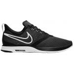 Nike Zoom Strike Laufschuhe für Herren & Damen um 39,90 € statt 64,50 €