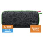 Nintendo Switch Tasche & Schutzfolie inkl. Versand um 9 €statt 19,99 €