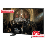 Media Markt SuperSonntag am 22. April 2018 – 73 Aktionsprodukte