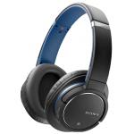 Sony MDR-ZX770BN Bluetooth Kopfhörer um 59 € statt 107,58 €